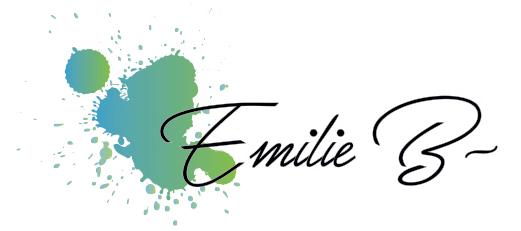 Emilie B.